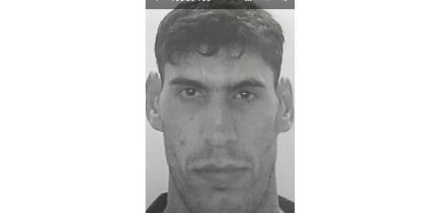 Attentats de Paris: Ahmed Dahmani attendait un bracelet électronique et aurait dû demeurer à Molenbeek - La Libre