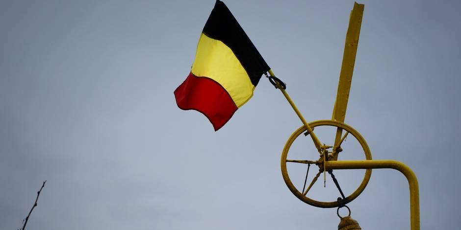 Ces ratés qui minent l'image de la Belgique - La Libre