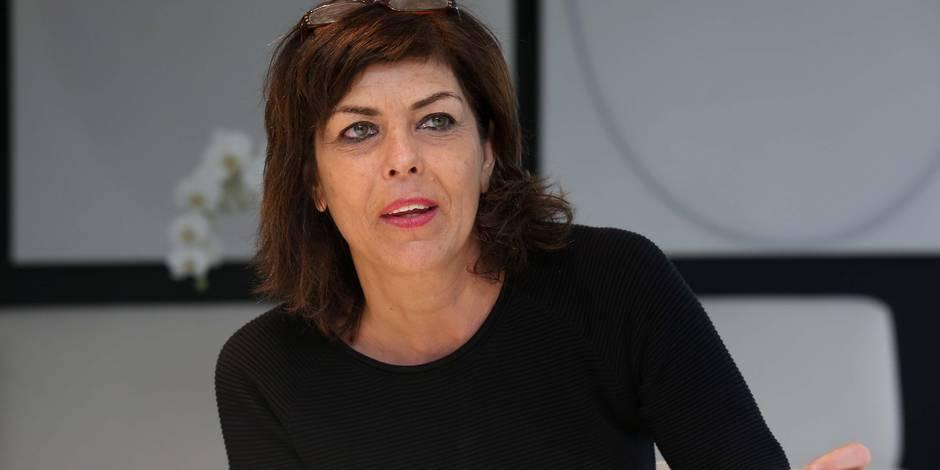 Les pouvoirs organisateurs menacent Joëlle Milquet de saboter le Pacte pour un enseignement d'excellence