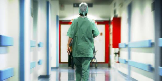 La mort comme thérapie ? La difficulté de l'euthanasie pour seul motif de souffrance psychique - La Libre