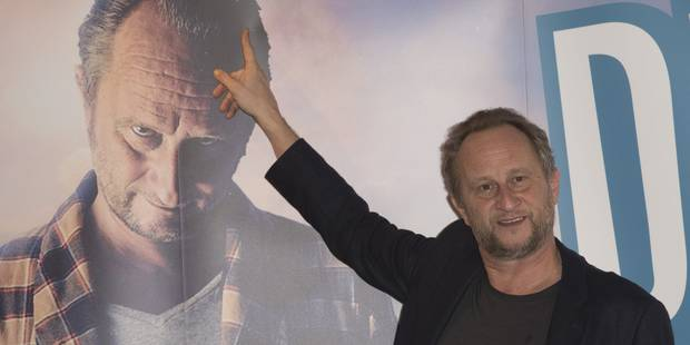 Un film et une coproduction belges nominés aux European Film Awards - La Libre