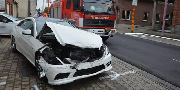 """""""Tolérance 0"""" pour les jeunes conducteurs: objectif deux fois moins de tués sur nos routes - La Libre"""