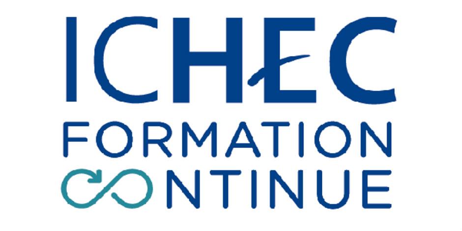 Concours : La Libre vous offre 2 chèques formation ICHEC- Entreprises - La Libre