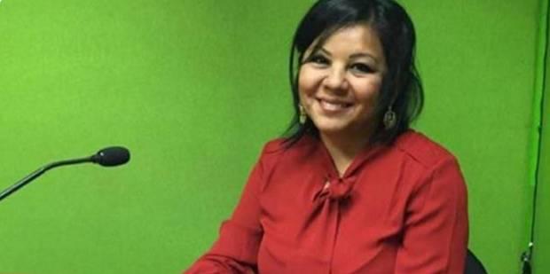 Mexique: la nouvelle maire de Temixco assassinée - La Libre