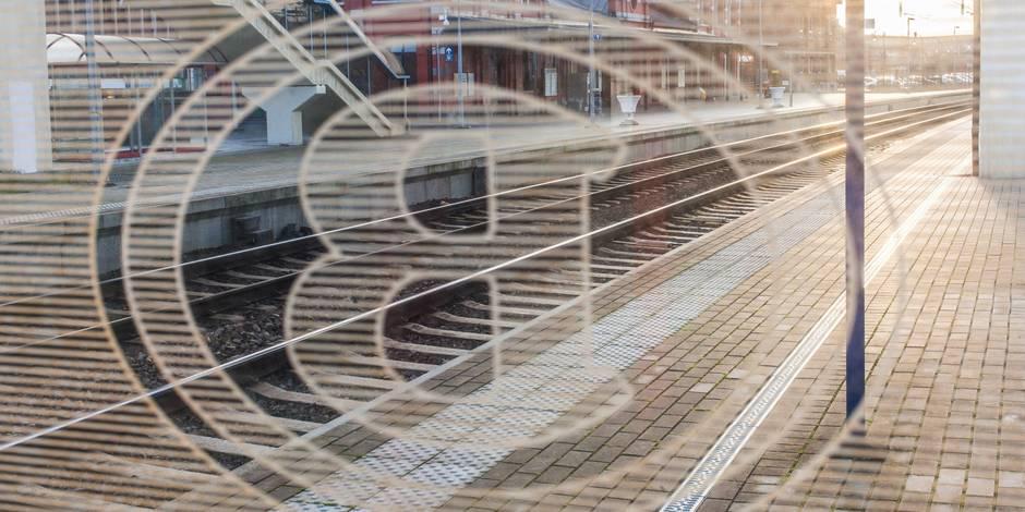 Grève du rail: la SNCB prévoit des compensations pour certains voyageurs