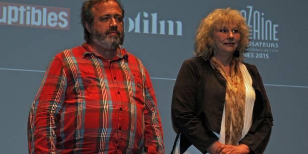 Magritte du Cinéma: Jaco Van Dormael et Savina Dellicour en grands favoris - La Libre