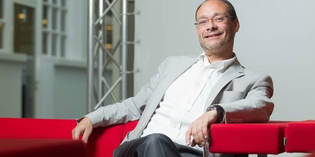 """Uyttendaele: """"L'initiative de Theo Francken doit faire tache d'huile"""" - La Libre"""