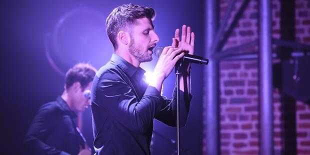 D6bels Awards: plutôt NRJ Music Awards que Victoires de la Musique ? - La Libre