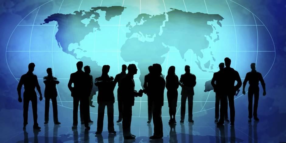 REIsearch, une passerelle nécessaire entre citoyens, chercheurs et décideurs politiques
