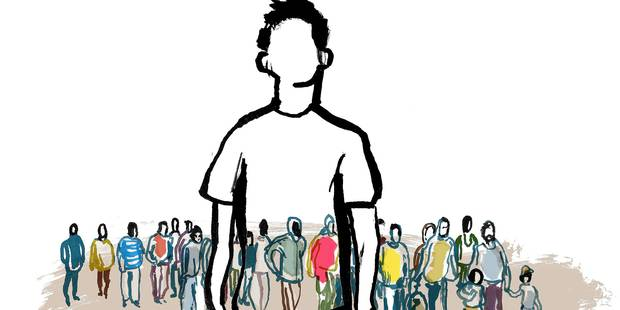 Avec la migration, nous devons accepter une autre forme de vivre-ensemble - La Libre