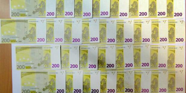 Les banques centrales injectent des liquidités, ça veut dire quoi exactement ? - La Libre