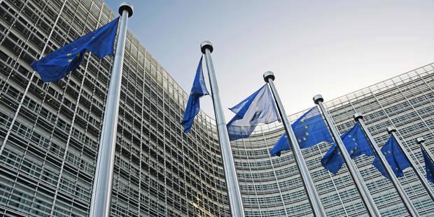 Ces lobbies qui menacent l'Europe - La Libre