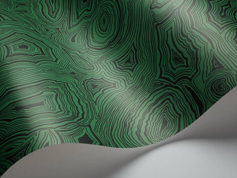 d co 15 papiers peints tendance pour 2016 la libre. Black Bedroom Furniture Sets. Home Design Ideas