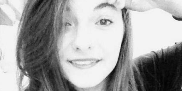 Suicide de Madison, 14 ans: le parquet de Liège ouvre un dossier contre les justiciers du net - La Libre