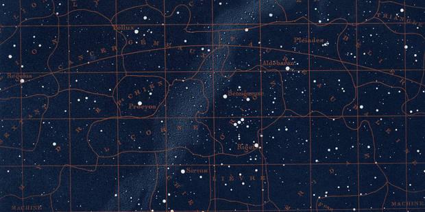 La Voie lactée pourrait abriter un gigantesque accélérateur de particules - La Libre