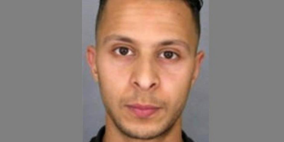 """""""Les frères Abdeslam vont commettre un attentat"""": Sorti du lit, le patron de l'antiterrorisme n'a rien fait"""