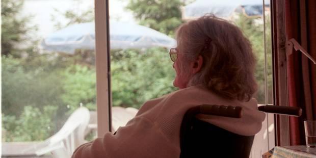 Euthanasie: les limites s'effacent - La Libre