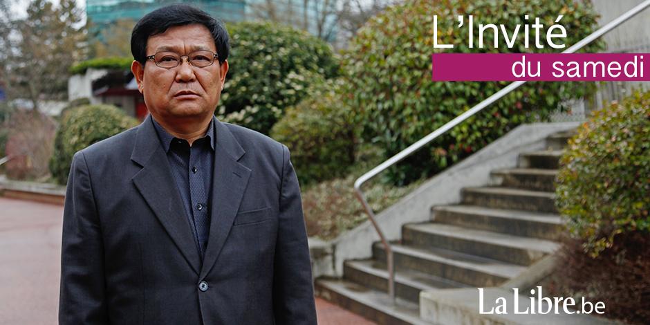 Tortures, exécutions, excentricités de Kim Jong-il : Son ancien garde du corps témoigne