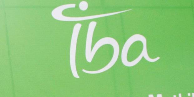 IBA va ouvrir un centre de prothonthérapie en Inde - La Libre