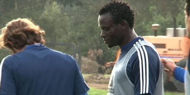 Le football portugais, usine à rêves pour les jeunes Africains - La Libre