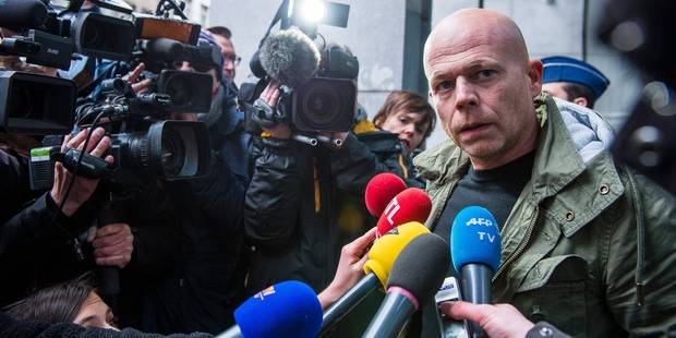 Avocat plainte belgique - Porter plainte pour diffamation belgique ...