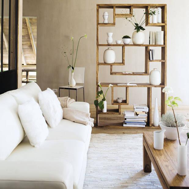 d co 10 biblioth ques originales la libre. Black Bedroom Furniture Sets. Home Design Ideas