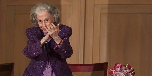 Concours Reine Elisabeth: Flagey vibrera au son du piano dès le 2 mai - La Libre