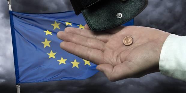 Aurions-nous mieux fait sans Europe? - La Libre