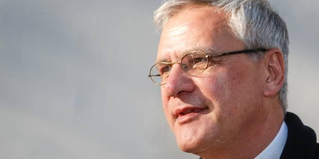 Tricherie antipollution: Kris Peeters va examiner les actions nécessaires en Belgique - La Libre