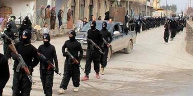 Les forces yéménites marquent des points contre Al-Qaïda - La Libre
