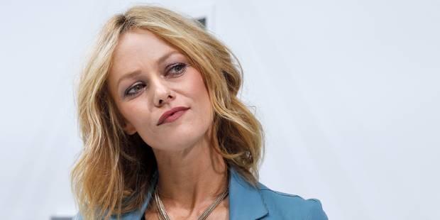 Cannes: voici le jury très féminin du festival - La Libre