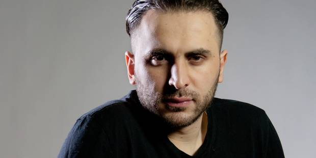 L'expert en djihadisme Montasser AlDe'emeh ferme son centre antiradicalisation - La Libre