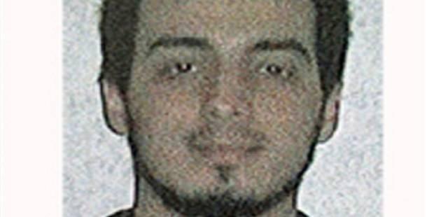 Terrorisme: 26 personnes condamnées à des peines de 8 mois à 7 ans de prison - La Libre