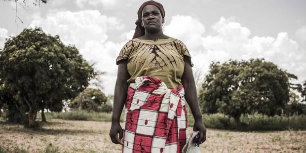 Sécheresse: 32 millions de personnes en insécurité alimentaire en Afrique Australe - La Libre