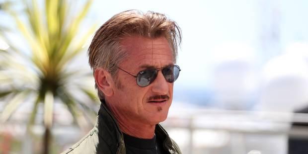 """The Last face"" de Sean Penn, la honte de la 69 ème édition - La Libre"