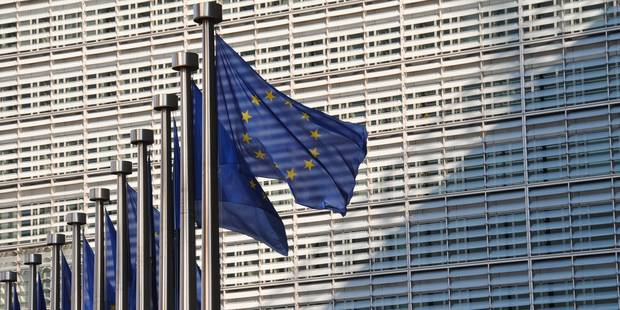 Le Congo demande le rappel de l'ambassadeur de l'UE à Brazzaville - La Libre