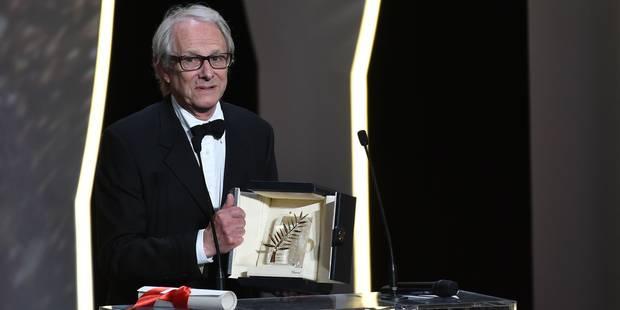 Pourquoi le festival de Cannes passe-t-il systématiquement à côté de la Palme ? - La Libre