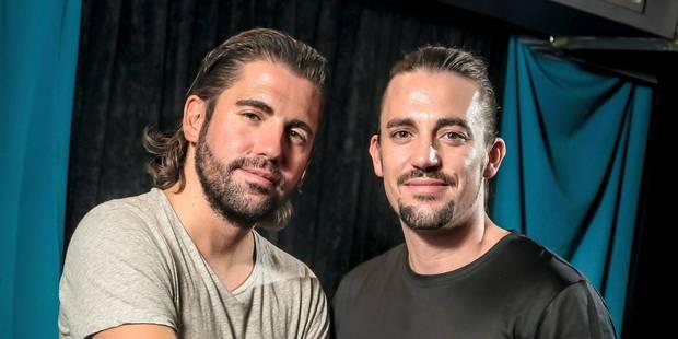 Cinq morts lors du concert de DJs belges: un dealer présumé arrêté - La Libre