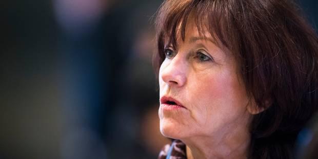 """Grèves: PS et SP.A lancent un """"appel pour des syndicats unis"""" - La Libre"""