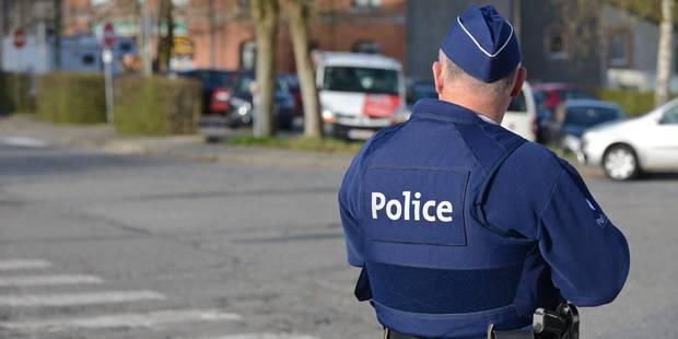 Andenne: un jeune homme de 25 ans décède dans accident aux circonstances floues - La Libre