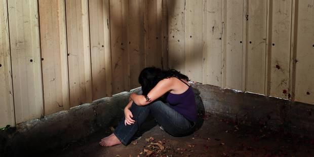 Les services d'aides aux femmes battues mieux financés - La Libre