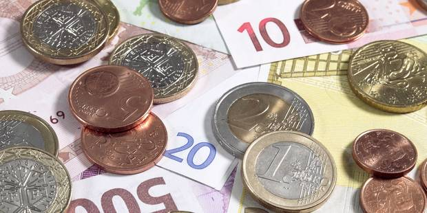 Les Régions ont encaissé 765 millions d'euros via la régularisation fiscale - La Libre
