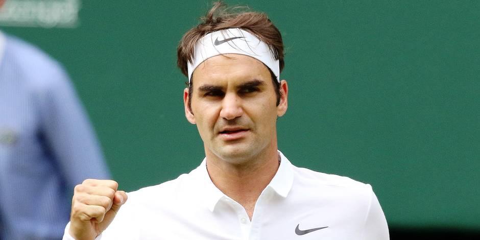 Wimbledon Championships 2016
