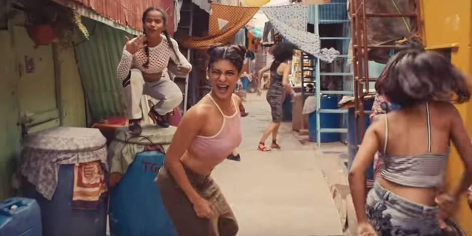 """""""Wannabe"""" des Spice Girls s'offre une nouvelle jeunesse inspirante"""