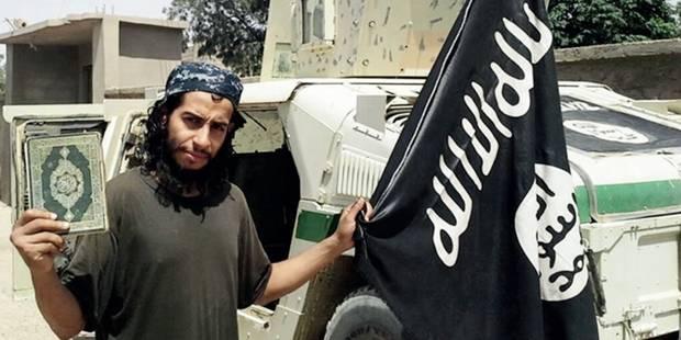 Attentats de Paris: Abaaoud était un coordinateur mais pas le commanditaire - La Libre