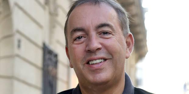Ignoré, moqué, voire méprisé par ses pairs, Jean-Marc Morandini parvient toutefois à s'imposer. Mais comment? (PORTRAIT)...