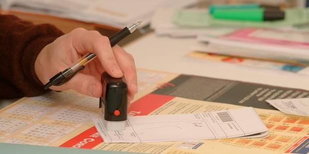 Médecin généraliste, métier officiellement en pénurie en Wallonie - La Libre