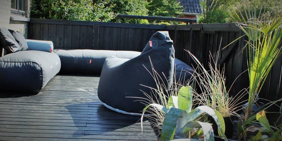 8 meubles et accessoires de jardin parce que a y est c 39 est l 39 t la libre. Black Bedroom Furniture Sets. Home Design Ideas