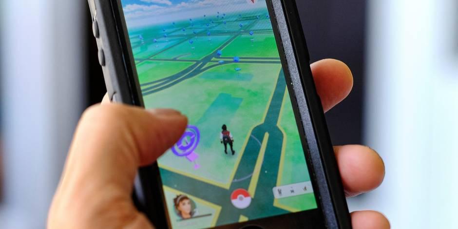 Guatemala: un adolescent abattu alors qu'il jouait à Pokemon Go