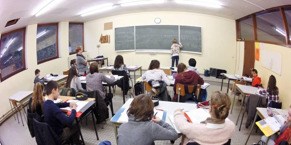 Édito: Ajuster la pédagogie aux défis